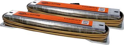 600mm loadbars