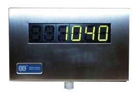GS1040