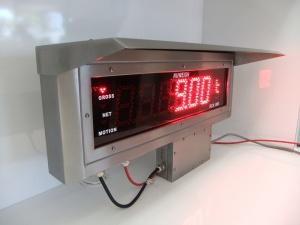 KCA900