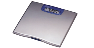 UC-321-series-precision-personal-health-scale.jpg