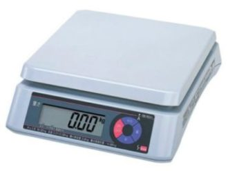 bench scale IPC